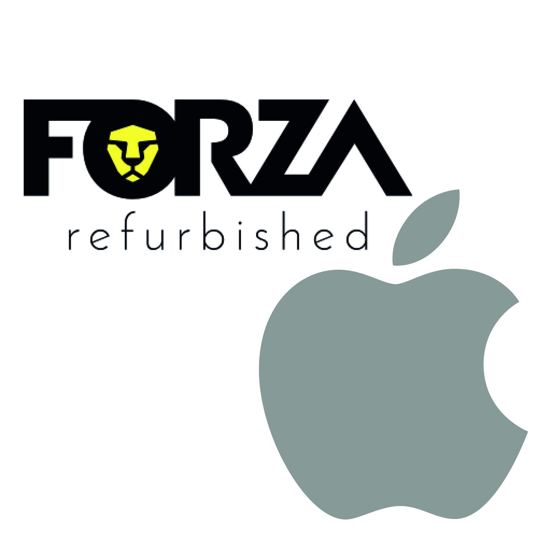 Refurbished Apple