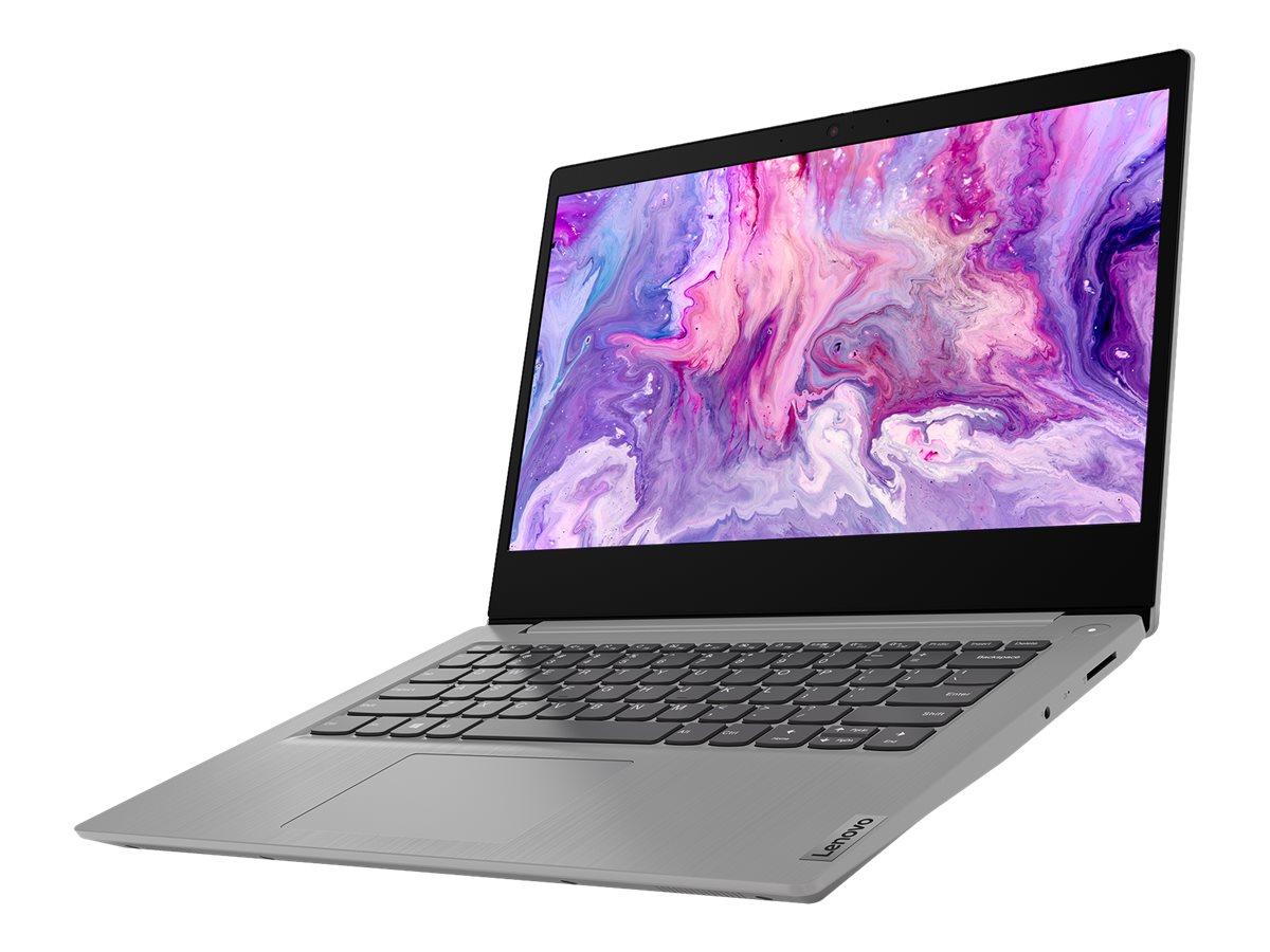 Laptops (IPD)