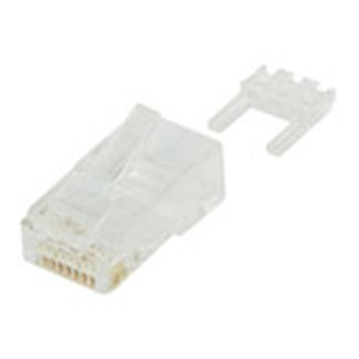 Cat6 accesoires