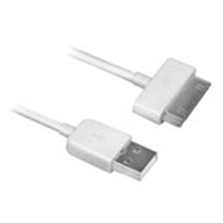 Smartphone kabel