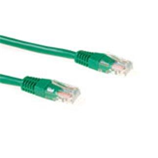 Cat5e kabel